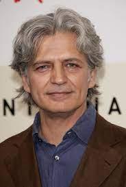Fabrizio Bentivoglio - IMDb