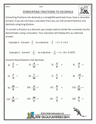 Ma18comp L1 W Compare Fractions And Decimals 752x1065 Jpg ...