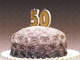 Funny 50th Birthday Cakes Top 44 Happy Birthday Meme Funniest