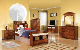 Childrens Bedroom Furniture Dubai | Www.redglobalmx