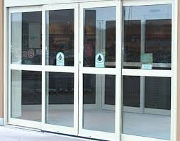 automatic sliding door home – islademargarita.info