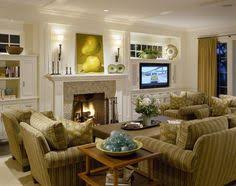 traditional living room ideas with fireplace and tv. Traditional Living Room Ideas With Fireplace And Tv