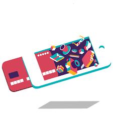 credit card instalment plans existing