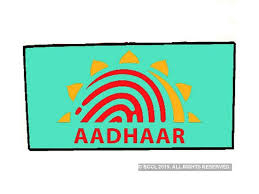 Aadhar Rate Chart 2017 Pan Aadhaar Linking Check How To Check If Pan Is Linked
