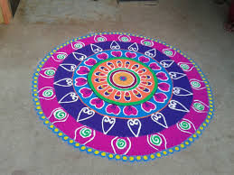 Rangoli Designs Google Search Boho Kool Pinterest Rangoli Latest Rangoli Designs Images 2013