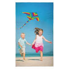 cool beach towel designs. Beach Towel Cool Designs D
