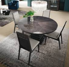 versilia round table 1