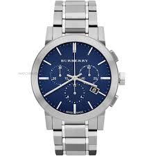 "burberry watches official burberry stockist watch shop comâ""¢ mens burberry the city chronograph watch bu9363"