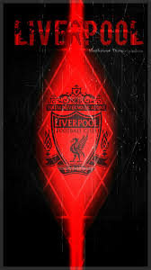 Liverpool Fc Live Wallpapers Liverpool Fc 113777 Hd