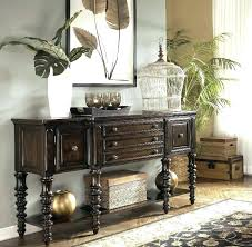 bedroomcolonial bedroom decor. Colonial Bedroom Furniture Style  Collections Bedroomcolonial Decor