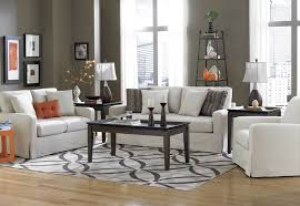 Orange Chairs Living Room Cute Grey Orange Living Room Simple Living Room With Gray Wall