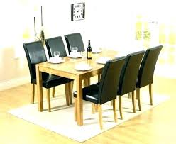 dining table sets clearance dining room chairs clearance dining dining table set clearance dining room furniture clearance