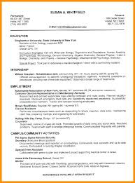 Resume Accent Gorgeous How To Type Resume Of Resumes With Accent Up Online Kerrobymodels