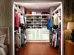 wardrobe closet big lots big wardrobe closet wardrobe closet big lots dresser wardrobe closet wardrobe closet wardrobe closet big lots