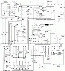 2003 ford ranger ignition wiring diagram wiring diagram 97 ford ranger wiring diagrams image about