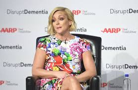 Is jane krakowski gay