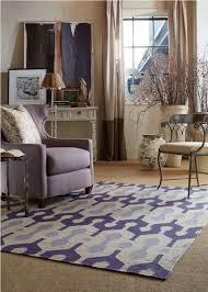 genevieve gorder rugs design
