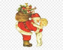free animations christmas e