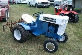 best garden tractor. Sears Garden Tractors My Has No Spark Help Needed The Friendliest Tractor Forum And Best Place .