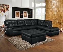 black couch set sofa astounding black leather furniture leather couch set black bench and couches wooden