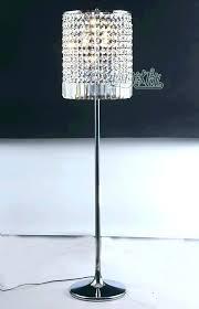 crystal floor chandelier floor standing chandelier lamp free standing ceiling fan standing chandelier floor lamp crystal