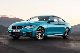 2018 bmw 4 series coupe. plain series 2018 bmw 4 series 440i coupe exterior options shown on bmw series coupe 1
