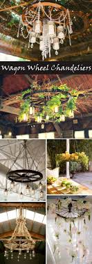 wedding chandeliers centerpieces fake chandelier for bedroom best tent lighting ideas on outside how to
