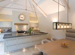 kitchen spot lighting. lighting schemes for kitchens kitchen spot r