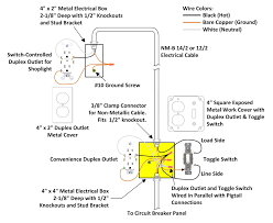 leviton duplex switch wiring diagram wiring diagram libraries leviton lighted rocker switch wiring diagram wiring library