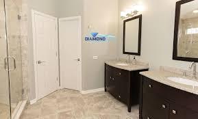 Bathroom Remodeling Illinois Simple Decorating Ideas