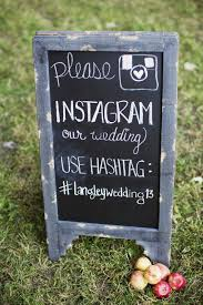 best 25 cute wedding hashtags ideas on pinterest wedding Wedding Hashtags Letter M 15 insanely cute wedding ideas you will have to steal wedding hashtag letter n