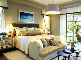 really cool bedrooms. Really Cool Bedrooms With Pools Bedroom Medium Size Of .