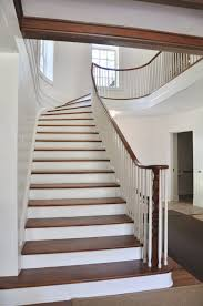 Staircase Pictures For Inside House