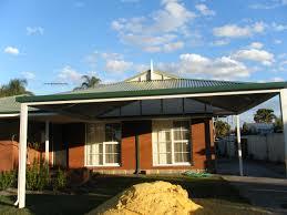 Full Size of Carports:carports Brisbane Skillion Roof House Designs Perth Slant  Roof Carport Custom Large Size of Carports:carports Brisbane Skillion Roof  ...