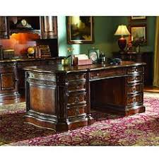 traditional office furniture. Perfect Office Beladora Executive Desk  Richly Detailed Simply Gorgeous Office Desk  With Traditional Appeal And Traditional Office Furniture