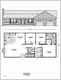small 4 bedroom house plans one y in the philippines lovely new