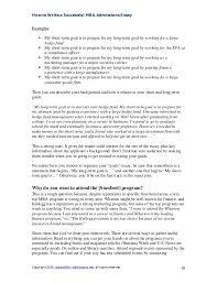 professional goals essay examples example career objective resume  professional goals essay examples pevita statement professional goals essay examples