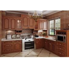 solid wood kitchen cabinet cherry cabinets21