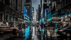 New York Wallpapers - Top 65 Best New ...