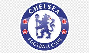 The football association challenge cup is a knockout cup competition in english football and is the oldest association football competition in the world. Champions League Logo Chelsea Fc Premier League Fa Cup Football International Champions Cup Stamford Bridge Efl Cup Chelsea Fc Premier League Fa Cup Png Pngwing