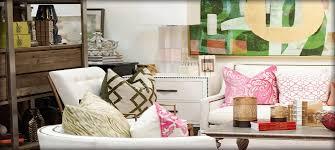 modern furniture images. Modern Furniture Meets Transitional Design Images X