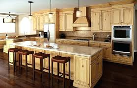 alder wood cabinets kitchen alder wood cabinets kitchen knotty alder wood kitchen cabinets is alder wood