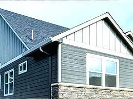 corrugated metal exterior siding metal exterior siding for houses exterior metal siding metal siding trim metal