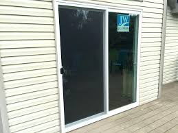 installing sliding patio door how to install a sliding screen door sofa and home depot sliding installing sliding patio door