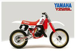 ttr 125 wiring diagram on ttr images free download wiring diagrams Yamaha Ttr 125 Wiring Diagram ttr 125 wiring diagram 12 2010 yamaha ttr 125 2006 ttr 125 2003 yamaha ttr 125 wiring diagram