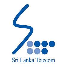 Sri Lanka Telecom Youtube