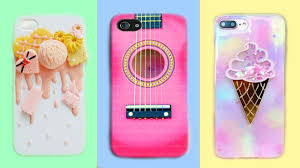 7 phone diy projects popsocket crafts