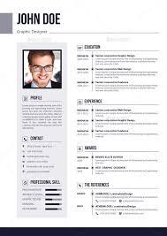 ... Image Set/07_Resume-1st-Page.jpg ...