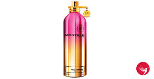 <b>Aoud Jasmine Montale</b> perfume - a fragrance for women and men ...