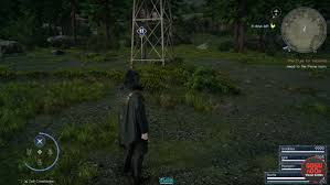 How To Level Up Fast To Lvl 120 In Final Fantasy Xv After